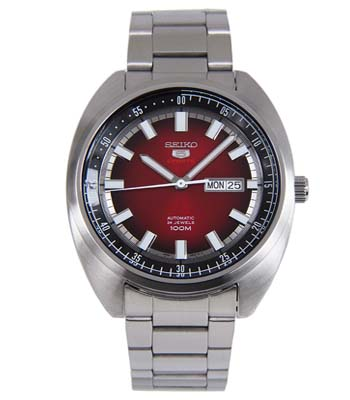 Đồng hồ Seiko SRPB17K1 chính hãng
