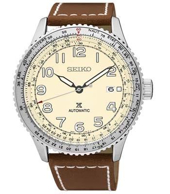 Đồng hồ Seiko SRPB59K1 chính hãng