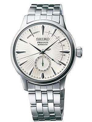 Đồng hồ Seiko SSA341J1 chính hãng