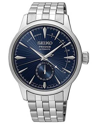 Đồng hồ Seiko SSA347J1 chính hãng
