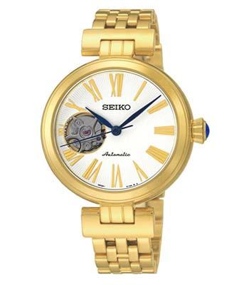 Đồng hồ Seiko SSA860K1 chính hãng