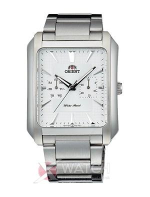 Đồng hồ Orient SSTAA003W0 chính hãng