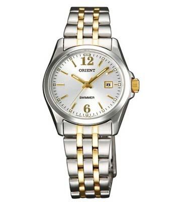 Đồng hồ Orient SSZ3W002W0