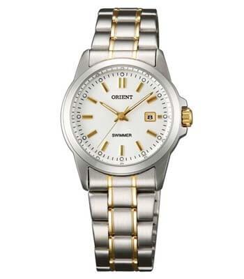 Đồng hồ Orient SSZ3Y001W0