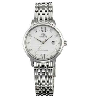 Đồng hồ Orient SSZ45003W0 chính hãng