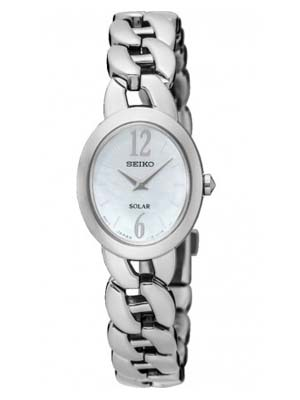Đồng hồ Seiko SUP321P1 chính hãng