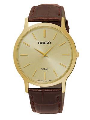 Đồng hồ Seiko SUP870P1 chính hãng