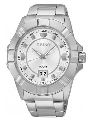 Đồng hồ Seiko SUR127P1 chính hãng