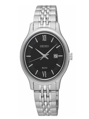 Đồng hồ Seiko SUR707P1