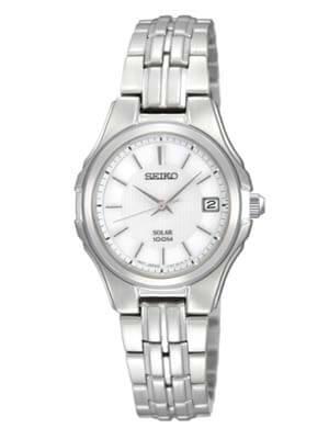 Đồng hồ Seiko SUT043P1 chính hãng