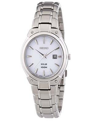 Đồng hồ Seiko SUT139P1 chính hãng