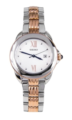 Đồng hồ Seiko SXDF62P1 chính hãng