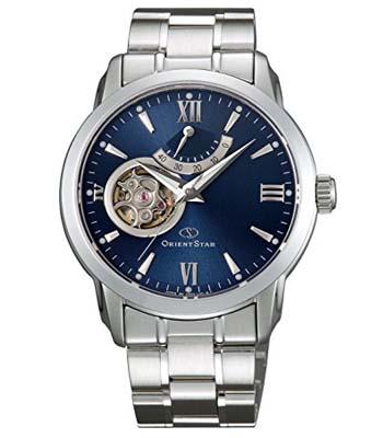 Đồng hồ Orient WZ0081DA chính hãng