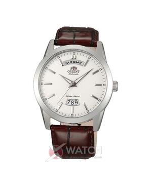 Đồng hồ Orient FEV0S005WH chính hãng