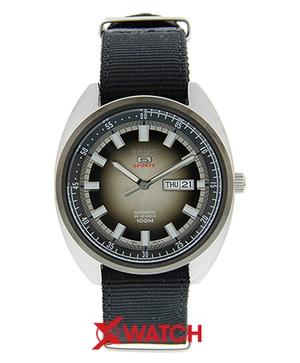 Đồng hồ Seiko SRPB23K1 chính hãng