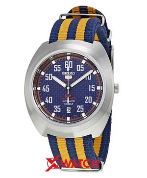 Đồng hồ Seiko SRPA91K1