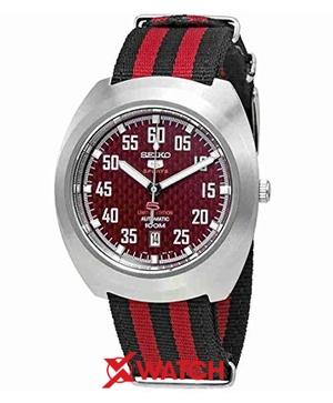 Đồng hồ Seiko SRPA87K1