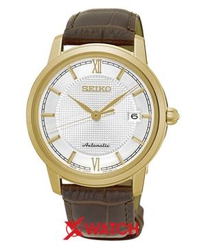 Đồng hồ Seiko SRPA14J1 chính hãng