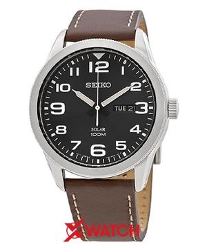 Đồng hồ Seiko SNE475P1 chính hãng