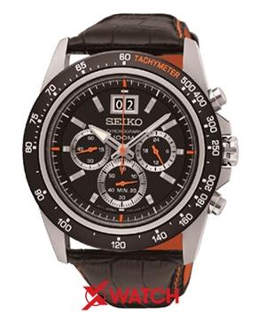 Đồng hồ Seiko SPC237P1