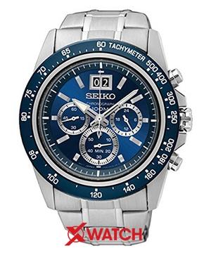 Đồng hồ Seiko SPC235P1