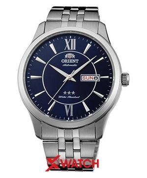 Đồng hồ Orient FAB0B001D9 chính hãng