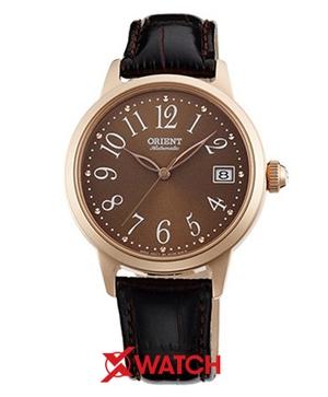 Đồng hồ Orient FAC06001T0 chính hãng