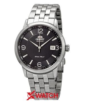 Đồng hồ Orient FER2700BB0 chính hãng