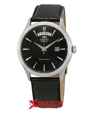 Đồng hồ Orient FEV0V003BH