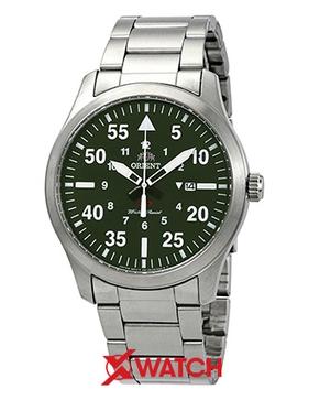 Đồng hồ Orient FUNG2001F0 chính hãng