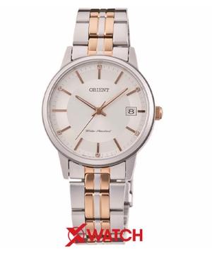 Đồng hồ Orient FUNG7001W0 chính hãng
