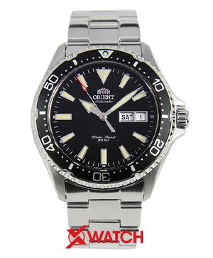 Đồng hồ Orient RA-AA0001B19B chính hãng