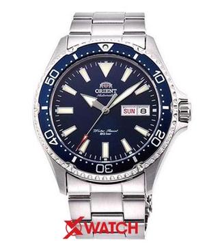 Đồng hồ Orient RA-AA0002L19B chính hãng