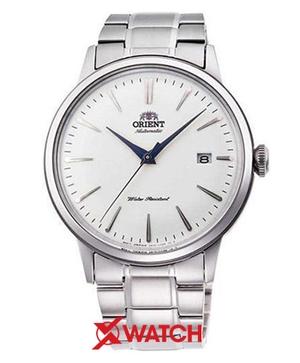 Đồng hồ Orient RA-AC0005S10B chính hãng