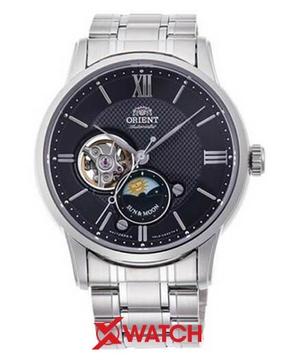 Đồng hồ Orient RA-AS0002B00B chính hãng