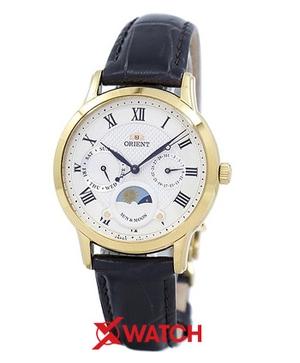 Đồng hồ Orient RA-KA0003S00B chính hãng