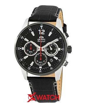 Đồng hồ Orient RA-KV0005B10B chính hãng
