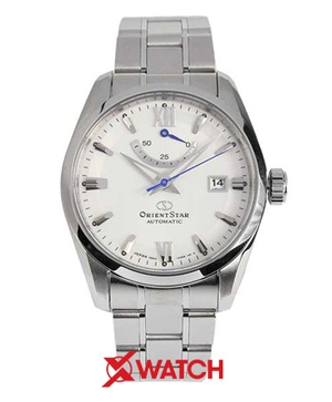 Đồng hồ Orient RE-AU0006S00B chính hãng