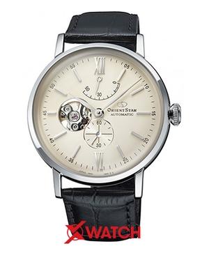 Đồng hồ Orient RE-AV0002S00B