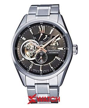 Đồng hồ Orient RE-AV0004N00B
