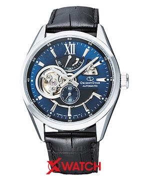 Đồng hồ Orient RE-AV0005L00B chính hãng