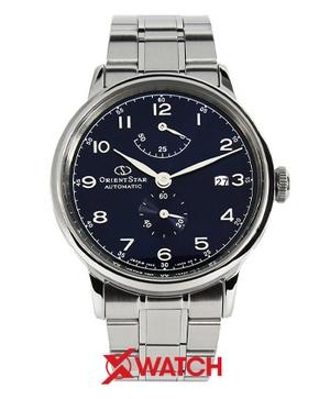 Đồng hồ Orient RE-AW0002L00B chính hãng