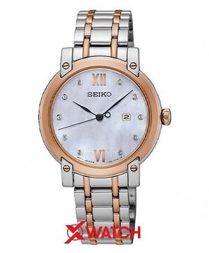 Đồng hồ Seiko SXDG86P1 chính hãng