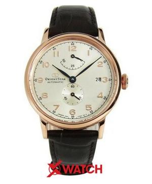 Đồng hồ Orient RE-AW0003S00B chính hãng