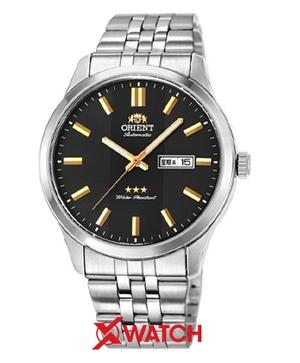 Đồng hồ Orient SAB0B009BB