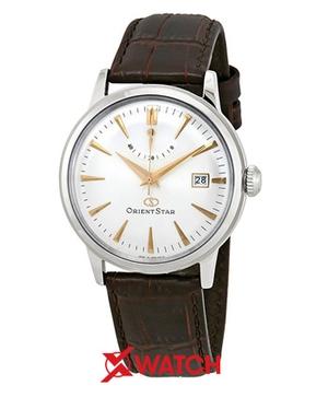 Đồng hồ Orient SAF02005S0 chính hãng