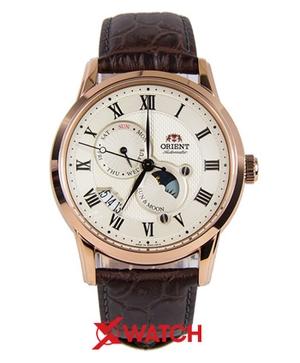 Đồng hồ Orient SAK00001Y0 chính hãng