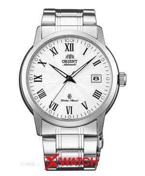Đồng hồ Orient SER1T002W0 chính hãng