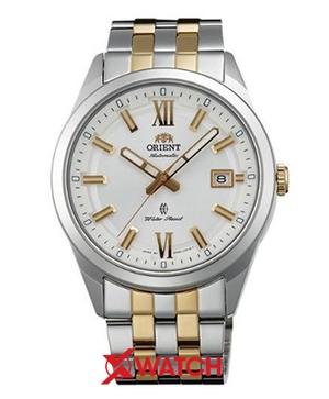Đồng hồ Orient SER2G001W0 chính hãng