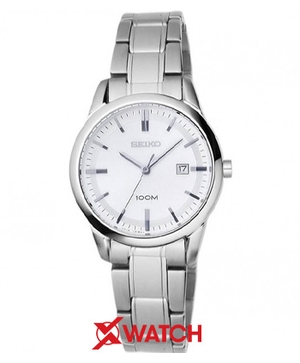 Đồng hồ Seiko SXDG25P1 chính hãng